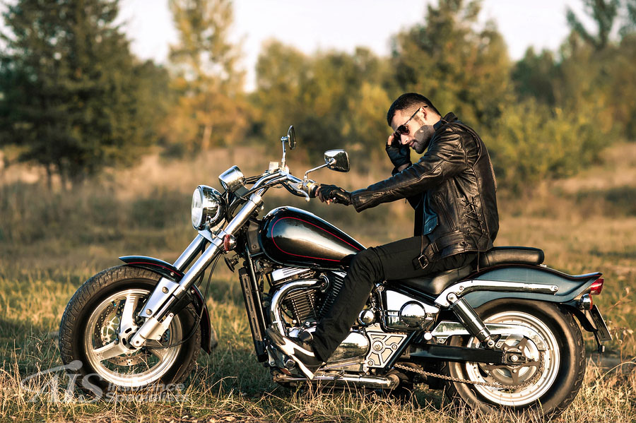 Why You Need To Hire the Best LA Motorcycle Accident, Lawyer